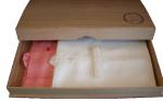 衣装箱透かし (2)